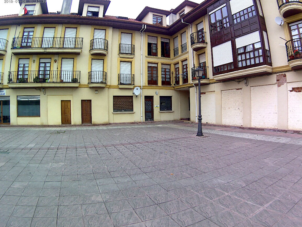 Se vende local comercial en Cartes
