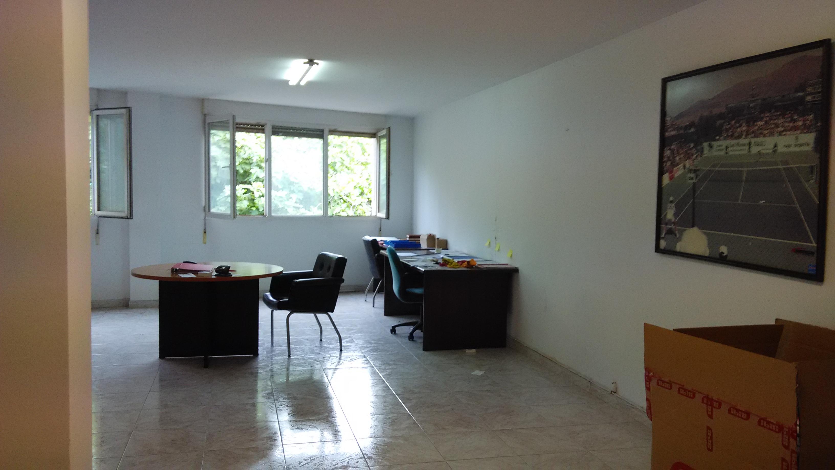 Oficinas en Maliaño