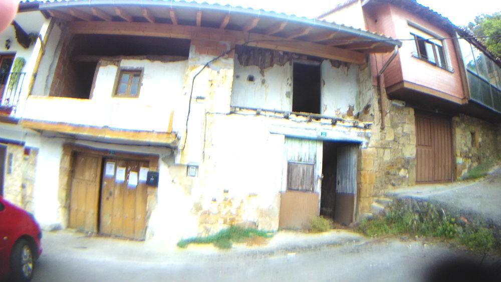 Se venden dos casas pareadas en Pamanes