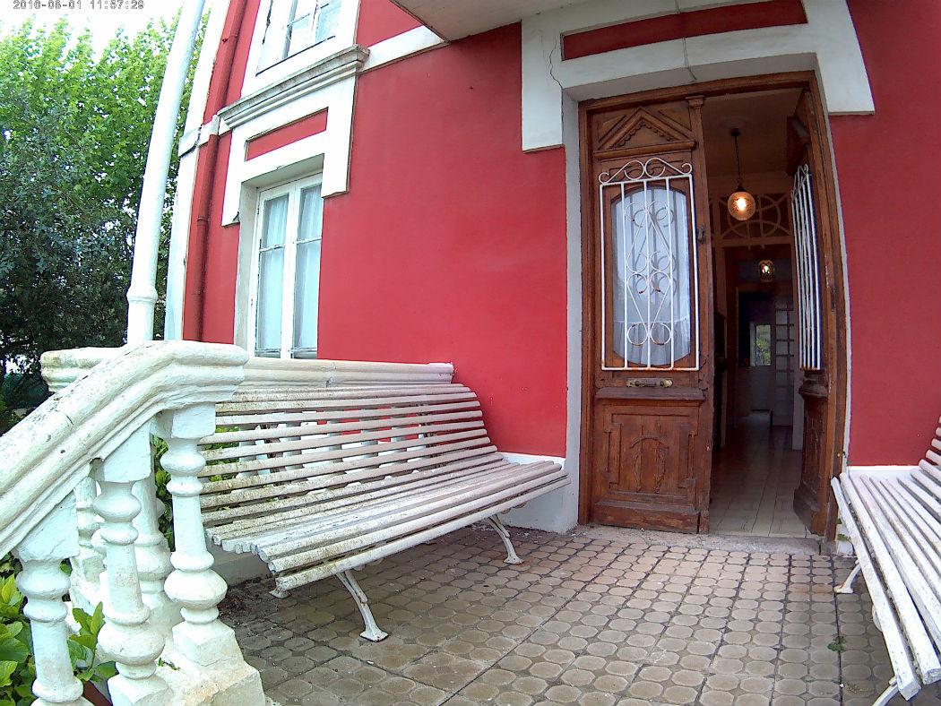 Se vende casa colonial en Maliaño