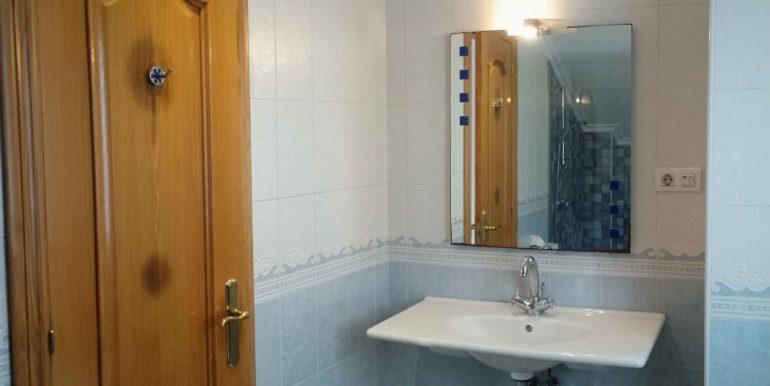 Baño 2 (3)