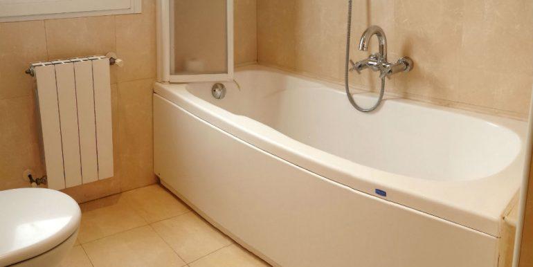Baño 3 (4)