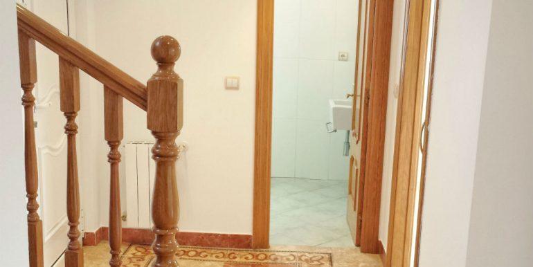 Hall entrada (3)