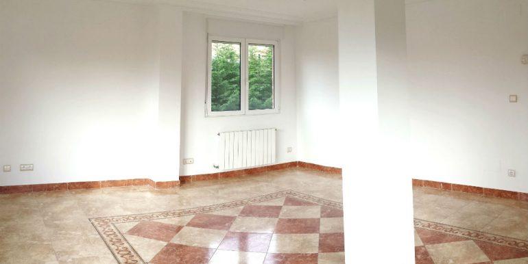 Salón (1)
