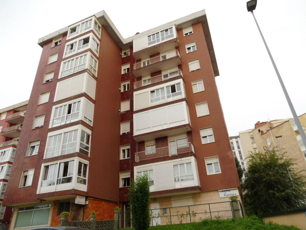 Venta de piso en calle Trasmiera ,zona Miranda