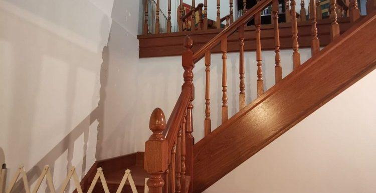 1 escalera de subidajpg