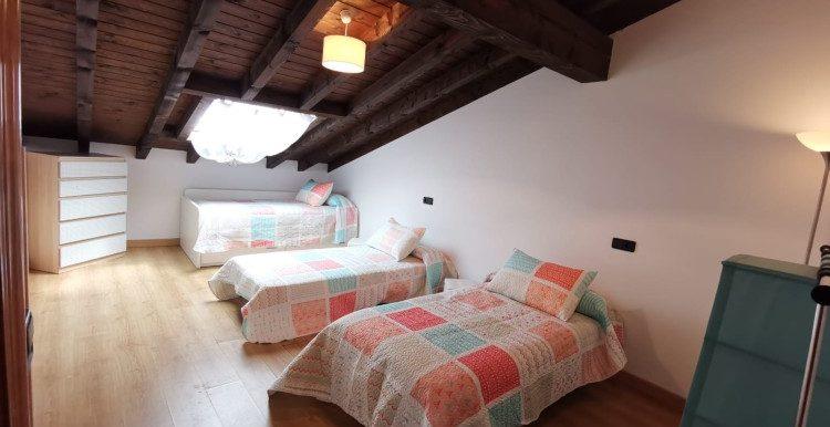 1 habitacion_1_ primera planta (2)